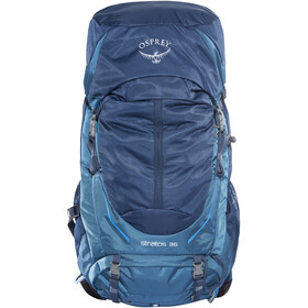 Osprey Stratos 36 Backpack Men blue